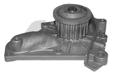 05//94-10//96 AIRTEX 9140 bomba de agua para Toyota Celica 2.0