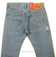 353b1a21ae4 item 5 Levis 505 Jeans New Mens Regular Fit Straight Leg 29 30 31 32 33 34  36 38 40 42 -Levis 505 Jeans New Mens Regular Fit Straight Leg 29 30 31 32  33 34 ...