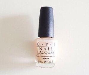 OPI-A-Little-Nookie-NLS93-Black-Label