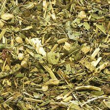 ECHINACEA STEM Echinacea purpurea DRIED Herb, Natural Herbal Tea 50g