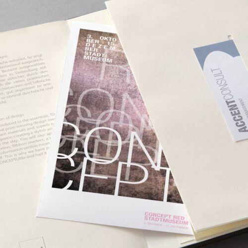 Sigel Notizbuch kariert CO561 CONCEPTUM® magic purple Hardcover 194 Seiten ca A5