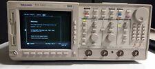 New Listingtds540d Tektronix Digital Oscilloscope Used Tested Good With Opts 13 1f 2f