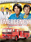 Emergency: Season Six (DVD, 2018)