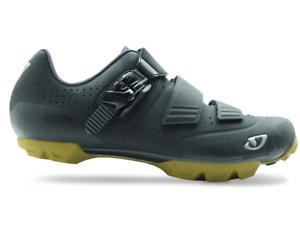 Giro Privateer R HV Cycling Shoe