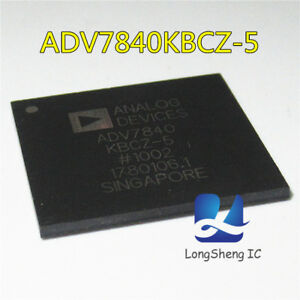 1pcs-ADV-7840-KBCZ-5-BGA-3D-Peigne-HDMI-Rx-frontal-NEUF