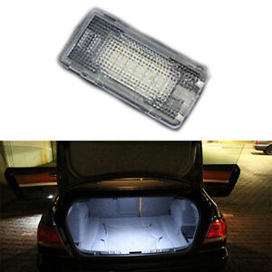 ECLAIRAGE-COFFRE-LED-BMW-SERIE-3-E36-COUPE-CABRIOLET-BLANC-FEUX-ARRIERES