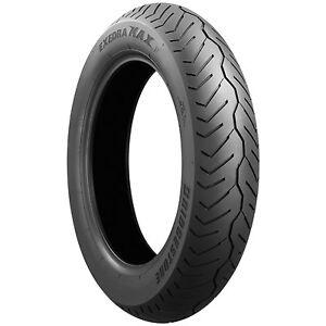 110-90-19-62H-Bridgestone-Exedra-Max-Front-Motorcycle-Tire