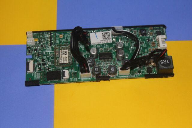 Genuine JBL Flip 3 Portable Speaker Series Motherboard Main Board  HM1623141MA