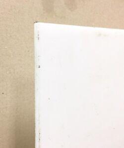 Ø 3x2x10mm 1 Z Fresa Hm Fresa End Mill per CNC Fresa #1z3002010
