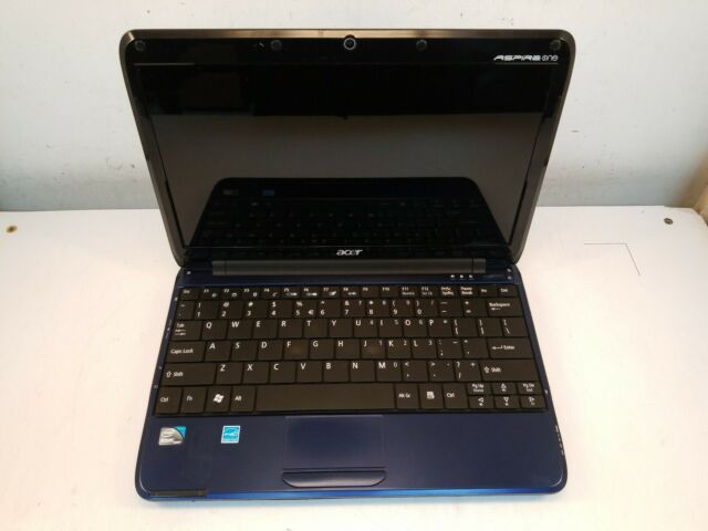 Intel Atom N2600 CPU,Grade A Acer Aspire One D270 Motherboard,DA0ZE7MB6D0