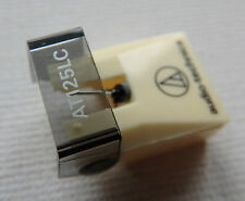 Original Diamant Nadel Audio Technica ATN 125 LC für AT 120 / 130 / 140 - NEU