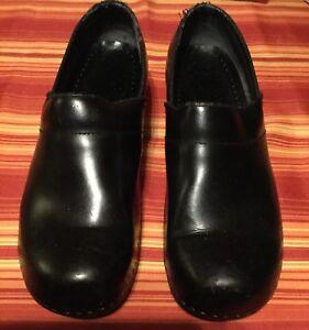Antidérapant Style Hommes Pour 13 Pour 8055 Sfc Noir Chaussures Équipages Taille Noires x4XvXz