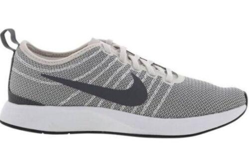 5 Dualtone Grey 004 da Ladies 917682 Scarpe Bone da Racer ginnastica donna Bnib Nike Uk Light bfy76g