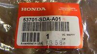 Genuine Honda 2003 - 2007 Accord Power Steering Pump Reservoir Tank