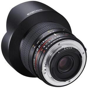 Samyang-14mm-f-2-8-IF-ED-UMC-Lens-Nikon-Brand-New-With-Shop-Agsbeagle