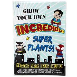 Grow-Your-Own-Magic-Superhero-Beans-Laser-Engraved-Messages-Kids-Gardening-Gift