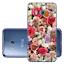 HTC-U11-Coque-etui-housse-15-modeles-silicone-TPU miniature 14
