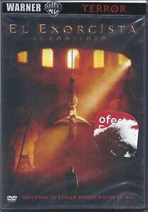 AFM53-DVD-EL-EXORCISTA-EL-COMIENZO-PRECINTADO