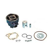 Kit haut moteur Piston Joints cylindre AM6 PEUGEOT XP6 XR6 XPS SM 50 NEUF