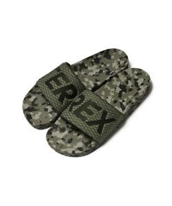 adidas Men's TERREX ADILETTE Slides