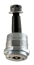 QA1 1210-111 Ball Joint, Adjustable Screw-In, Upper (Nascar)