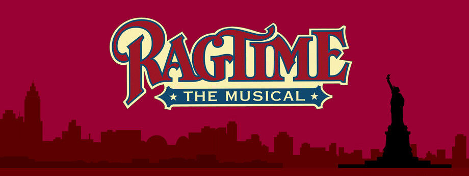 Ragtime Houston