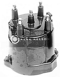 Kerr-Nelson-Distributor-Cap-IDC073-BRAND-NEW-GENUINE-5-YEAR-WARRANTY