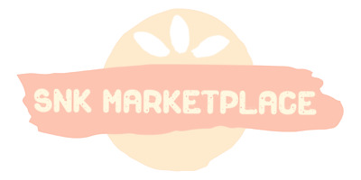 SNK Marketplace