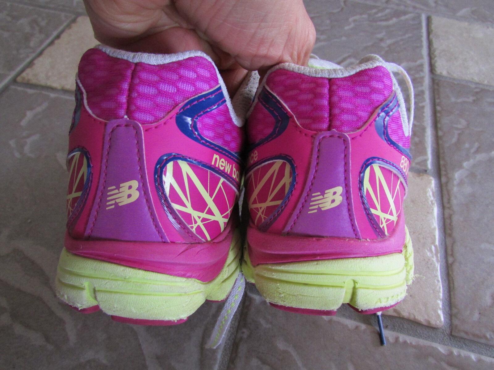 buy online 38889 3d271 ... NIKE FREE RUN RUN RUN 2 RUNNING SHOES WOMENS 7.5 STYLE  443816 2011 FREE  SHIP ...