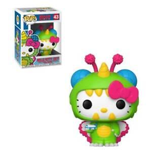 FUNKO-POP-Vinilo-Hello-Kitty-Kaiju-Cielo-43-preventa