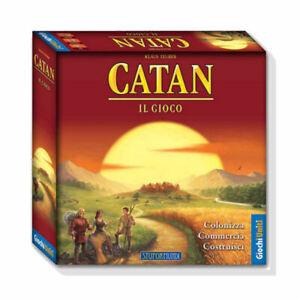 Catan-Il-Gioco-gioco-da-tavolo-Giochi-Uniti
