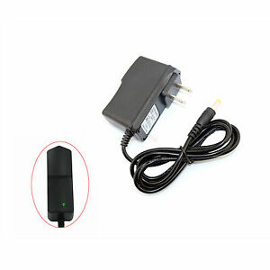 US-Plug-AC-DC-12V-1A-1000mA-Switching-Power-Supply-Cord-amp-adapter-4-0mm-x-1-7mm