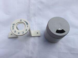 Potterton-Prima-30F-100F-Boiler-Control-Knob-amp-Lettering-Post-225251-213075