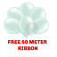 100-PCS-HELIUM-Pearlised-Latex-Balloons-10-034-Wedding-Birthday-Party-Theme-balloon thumbnail 20