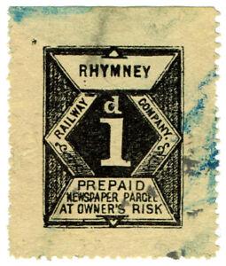 I-B-Rhymney-Railway-Newspaper-Parcel-1d