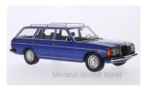 180091-KK-Scale-Mercedes-250-T-S123-blau-1978-1-18