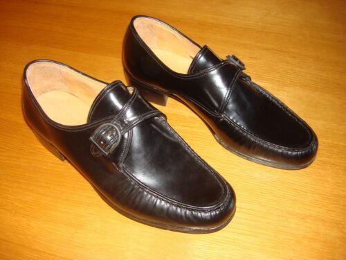 Chaussures homme Chaussures Chaussures homme Chaussures Stelvio homme homme Stelvio homme Stelvio Chaussures Chaussures Stelvio homme Stelvio SSqCdr