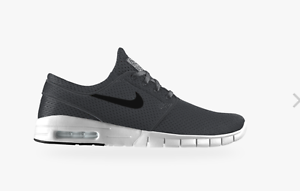Zapatos Zapatos Qprwxspx8 Png Casual Casual Png Casual Qprwxspx8 Nike Zapatos Png Nike Nike qqRSwfp