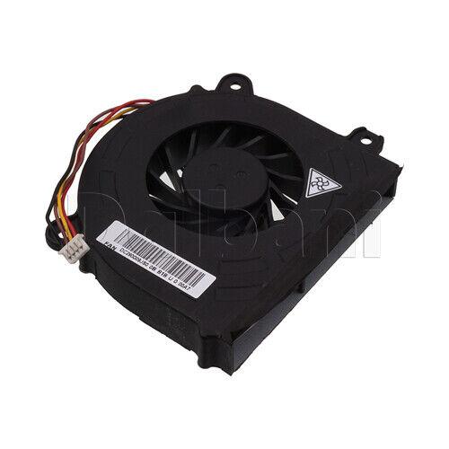MG60120V1-C070-S99 Internal Laptop Cooling Fan for Lenovo G770 G780 G770A G780A