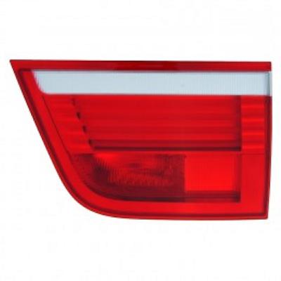 Tail Light for 2007-2010 BMW X5 RH Inner