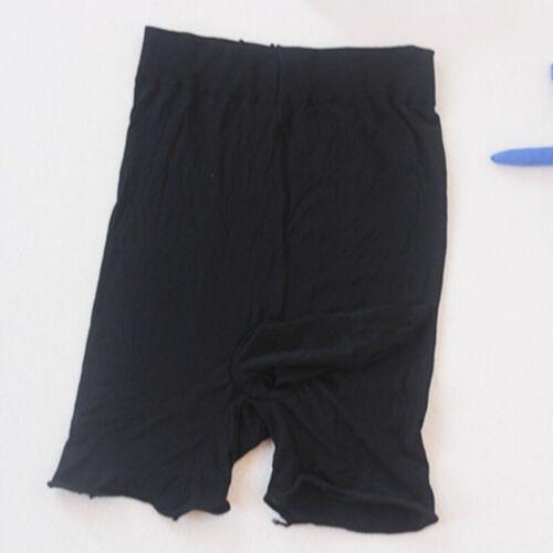 Men Boxer Briefs Boxer Nightclub Summer Ultra thin Briefs Clubwear Fashion