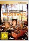 Das Geheimnis vom Wildenwald (2013)