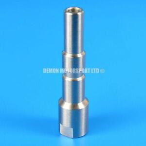 Pressure-Washer-Lance-Fitting-1-4-BSP-Adaptor-Nilfisk-Kew-Commercial-Spigot