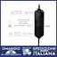 AURICOLARI-bluetooth-sport-compatibili-con-android-e-iphone-cuffie-wireless miniatura 4