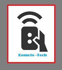 Remote-Tech