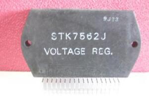 JR 2SB-B2 2SB1121 TRANSISTOR