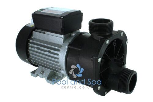 LX EA350 Whirlpool Circulation Pump Chinese Spa Serve Hot Tub Spas 1HP Bath Part