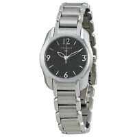 Tissot T-Wave Ladies Watch