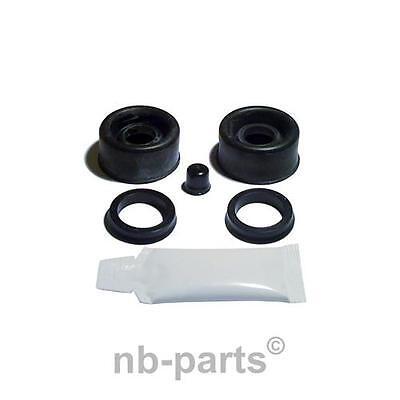Repair Kit Rep Set Sealing Set Brake Wheel Cylinder Wheel Cylinder