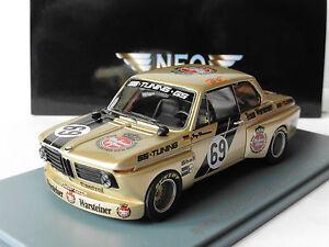 BMW-2002-69-OBERMOSER-HOCKENHEIM-GS-TUNING-WARSTEINER-DRM-1975-NEO-45448-1-43